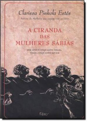 Imagem de A CIRANDA DAS MULHERES SABIAS