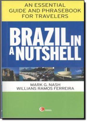 Imagem de BRAZIL IN A NUTSHELL