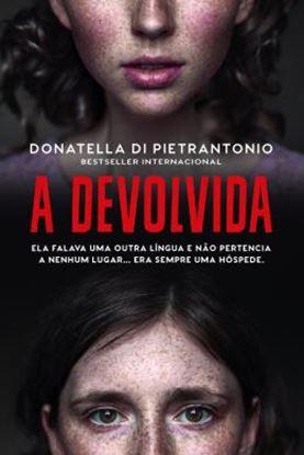 Imagem de DEVOLVIDA, A