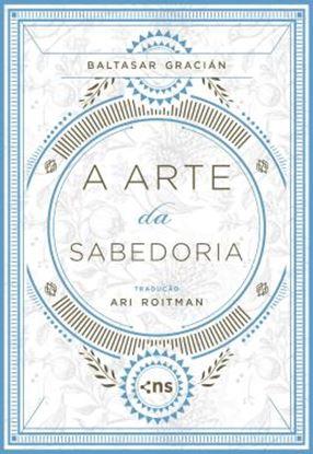 Imagem de A ARTE DA SABEDORIA